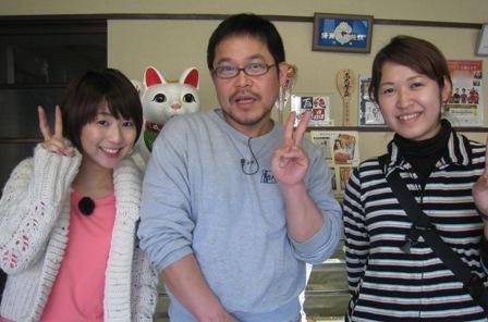 コピー (2) ~ IMG_0011.JPG