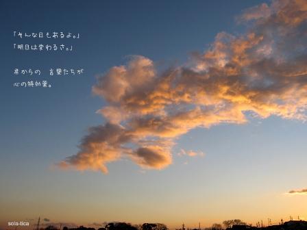 コピー ~ 010801_20090108160443.jpg