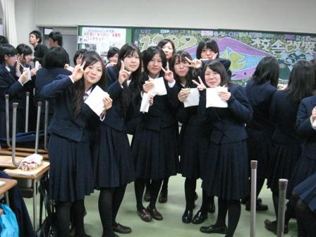 コピー ~ IMG_0113.JPG