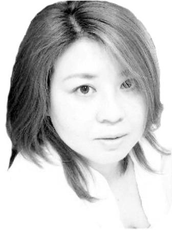 コピー ~ hiromi_takanishi.jpg