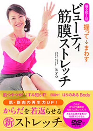 コピー ~ sensei.jpg