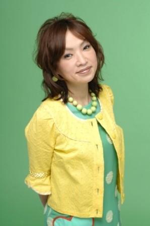 コピー ~ tc3_search_naver_jp.jpg