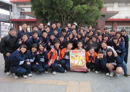 IMG_7154 - コピー.JPG